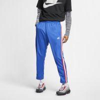 Nike Sportswear Herenbroek - Blauw