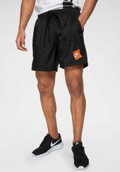 Nike Sportswear short MEN NIKE SPORTSWEAR WOVEN FLOW SHORTS