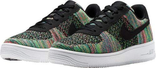 Nike Sportswear sneakers AIR FORCE 1 FLYKNIT 2.0 BG