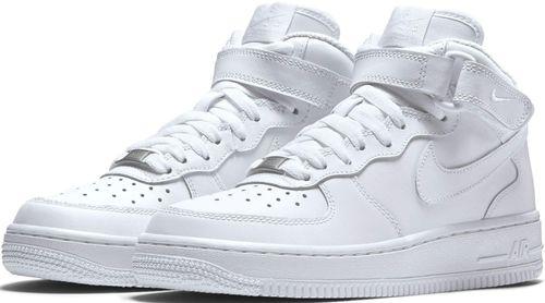 Nike Sportswear sneakers Air Force Mid (GS)