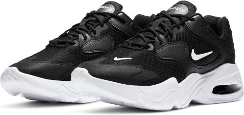 Nike Sportswear sneakers AIR MAX 2X