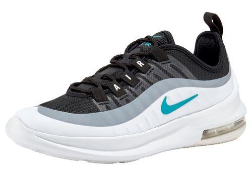 Nike Sportswear sneakers Air Max Axis