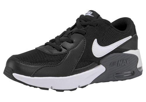 Nike Sportswear sneakers Air Max Excee
