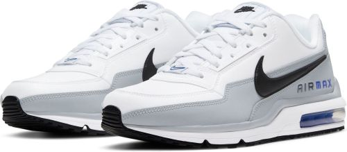 Nike Sportswear sneakers AIR MAX LTD 3