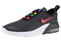 Nike Sportswear sneakers Air Max Motion 2