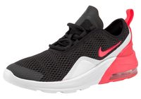 Nike Sportswear sneakers Air Max Motion 2