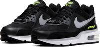 Nike Sportswear sneakers Air Max Wright BG/BP