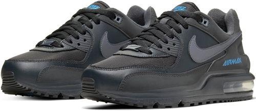 Nike Sportswear sneakers Air Max Wright Gs