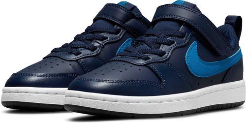 Nike Sportswear sneakers COURT BOROUGH LOW 2
