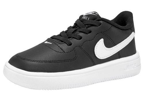 Nike Sportswear sneakers FORCE 1 '18 BT