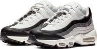 Nike Sportswear sneakers WMNS AIR MAX 95
