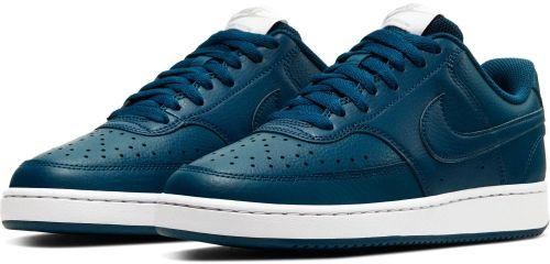 Nike Sportswear sneakers Wmns Court Vision Low