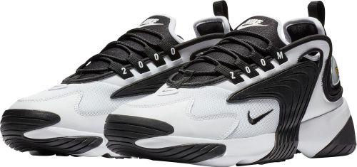 Nike Sportswear sneakers Zoom 2k
