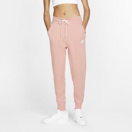 Nike Sportswear Tech Fleece Damesbroek - Roze