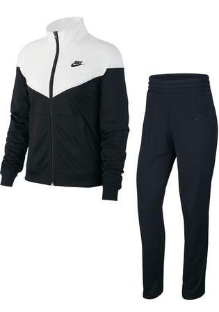 Nike Sportswear trainingspak W NSW TRK SUIT PK (2-delige set)