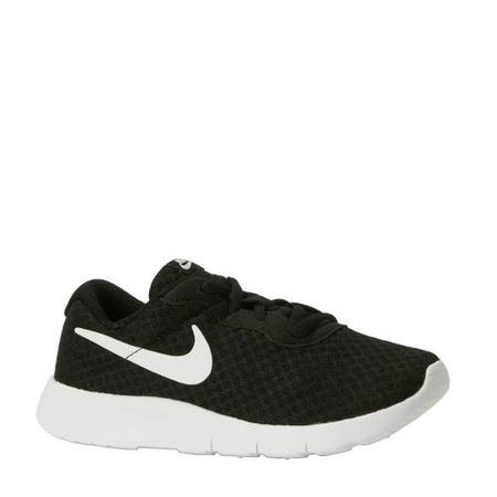 Nike Tanjun SE (PS) sneakers