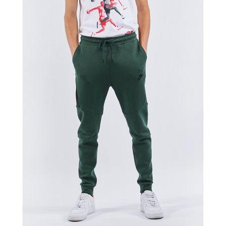 Nike Tech Fleece - Heren Broeken
