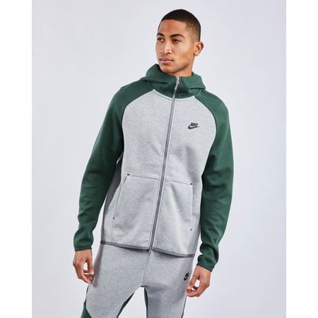 Nike Tech Fleece - Heren Hoodies