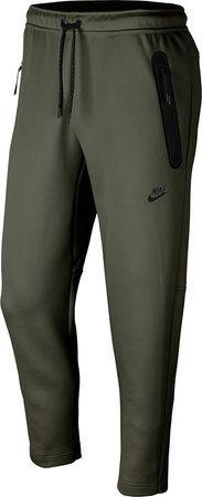 Nike Tech Fleece Jogger Pocket Pant