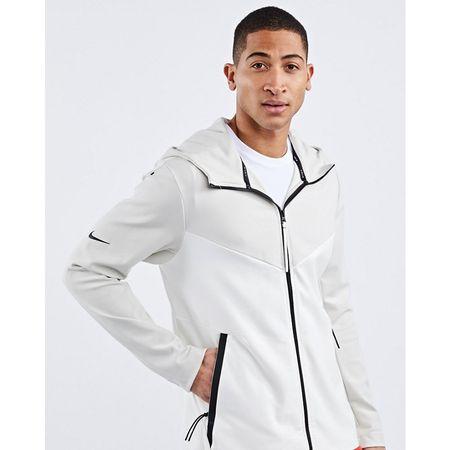Nike Tech Pack Full Zip - Heren Hoodies