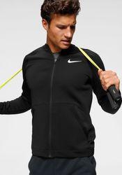 Nike trainingsjack