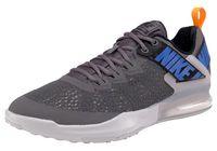 Nike trainingsschoenen Zoom Domination Tr 2