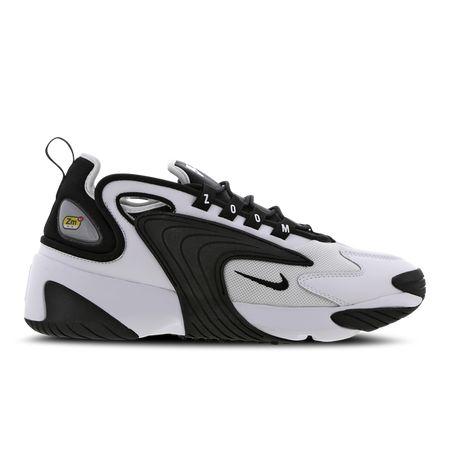 Nike Zoom 2K - Heren Schoenen