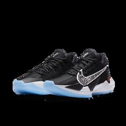 Nike Zoom Freak