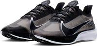 Nike Zoom Gravity Heren Sportschoenen - Black/lc Silver-Wolf Grey-White-Cool Grey