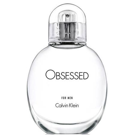 Obsessed Men eau de toilette - 30 ml