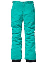O'Neill Charm Pants groen