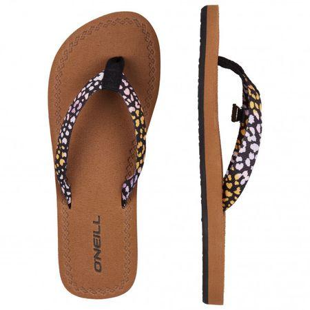 O'Neill - Women's Woven Strap Sandals - Sandalen
