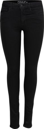 Only Royal Dames Skinny Jeans