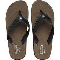 f48b9944fc6 Original Penguin Heren schoenen SALE - Tot 50% Korting