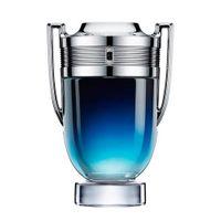 Paco Rabanne Invictus Legends eau de toilette - 50 ml