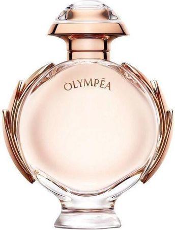 Paco Rabanne Olympea 30 ml - Eau de parfum - Damesparfum