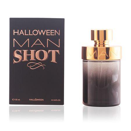 halloween parfum