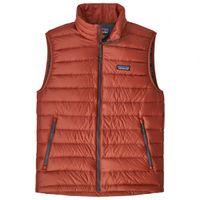 Patagonia - Down Sweater Vest - Donzen bodywarmer