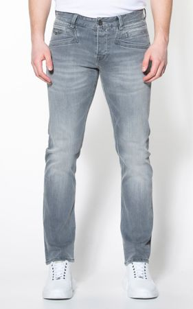 PME Legend Curtis Heren Jeans