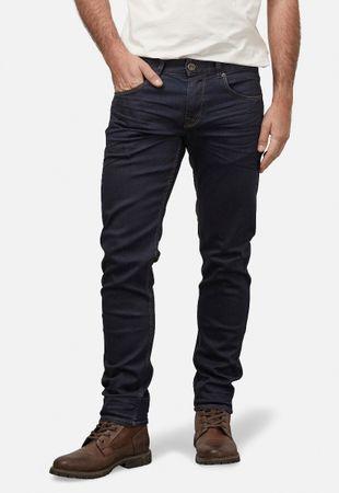 PME Legend PTR120 Nightflight Slim Jeans