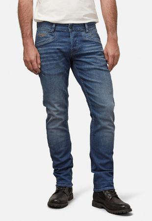 PME Legend PTR550 Curtis Jeans