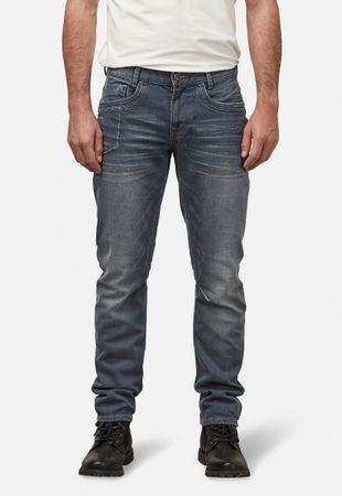 PME Legend PTR650 Skymaster Tapered Jeans