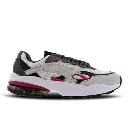 Puma Cell Venom - Heren