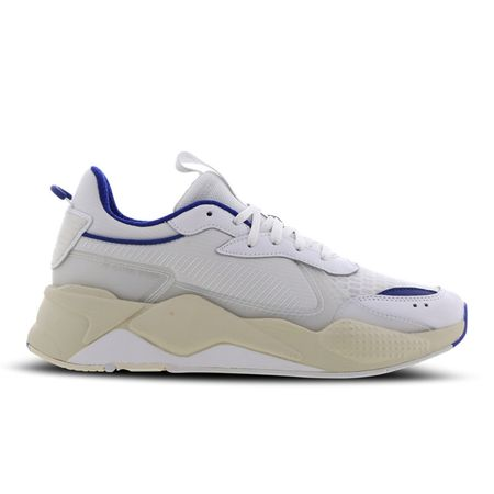 Puma RS-X Tech - Heren Schoenen