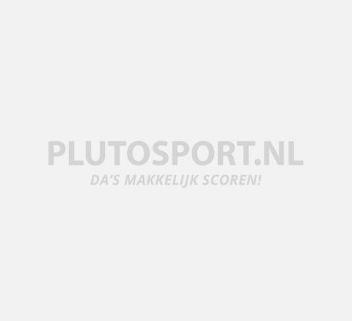 Puma Smash v2 Glitz Glam Sneaker Junior