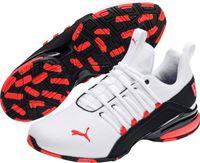 PUMA sneakers Axelion Rip