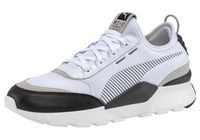 PUMA sneakers RS-0 CORE