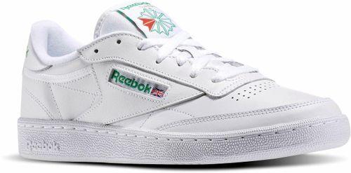 Reebok Classic sneakers Club C 85