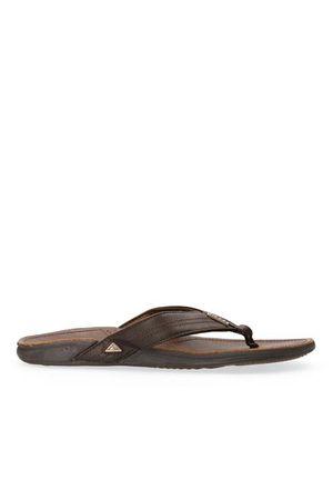 Reef J-Bay III slipper