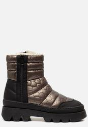 Replay Laarzen zwart